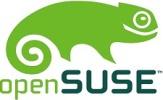 opensuse-logo-big