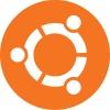 ubuntu-logo-big
