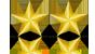 star-2