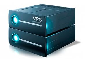 virtualnyj-hosting-systemhelp