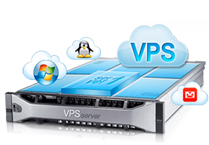 vps-hosting-systemhelp