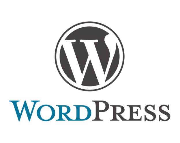 wordpress-logo-624x495